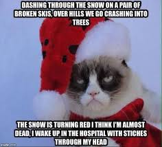 Memes About Christmas - best 25 funny christmas memes ideas on pinterest christmas meme