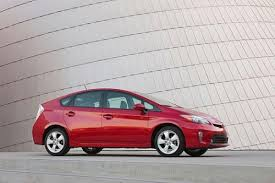 used cars toyota prius used toyota prius for sale see our best deals on certified used