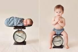 Baby Photoshoot No Fail Tips To Nail Your Baby S Photo Shoot