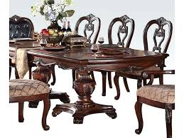 Tuscan Style Dining Room Furniture Articles With Wall Mounted Dining Table Price In India Tag