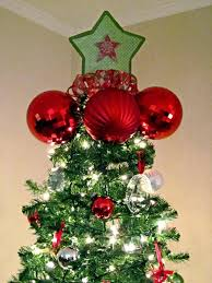 original christmas trees creating different bumpers home dezign