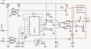 info manual crm250 md24 cdi no spark problem