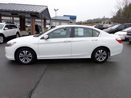 2013 honda accord lx sedan the credit judge sheets automotive