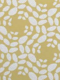 Design House Skyline Yellow Motif Wallpaper Exclusive Designer Tips From Lenox Hill Hospital U0027s Inaugural