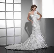 Cheap Maggie Sottero Wedding Dresses 1020 Best Wedding Dresses On Sale Images On Pinterest Recycled