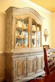 103 best dining room hutch u0026 china hutch love images on