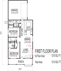 Basic Ranch Floor Plans by Enchanting Remodel House Plans Gallery Best Image Engine Jairo Us