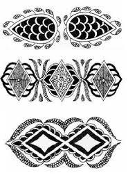 traditional design pakistan cricket player henna designs patterns