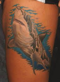 shark tattoo tattoos pinterest shark tattoos shark and tattoo