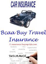 quote my car insurance me happy uk automotive