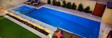 fiberglass pools barrier reef usa simply the best swimming pools fiberglass pools george utah by barrier reef inground pools