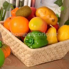 fruit home decor home furniture u0026 diy