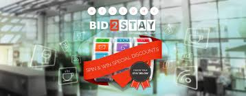 bid 2 win bid2stay