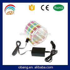 lexus glitter emblem plastic logo plastic logo suppliers and manufacturers at alibaba com