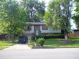 fixer upper cancelled fixer upper in lexington ky being offered for sale at absolute