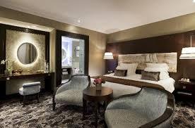 chambres d hotes dinard hôtel barrière le grand hôtel dinard voir les tarifs et 523 avis