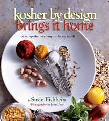 kosher by deisgn brings it home great realfoodtraveler com