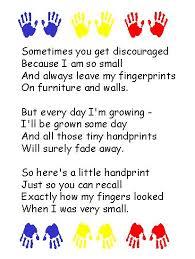 best 25 poem on grandparents ideas on a poem