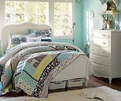 Pleasant Vintage Teenage Girl Bedroom Ideas Cute Bedroom - Vintage teenage bedroom ideas