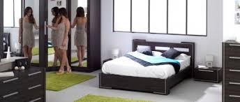 decoration de chambre de nuit meublez votre chambre à coucher ingrédients et accessoires pour