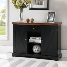 kitchen buffet furniture sideboards buffet tables you ll love wayfair
