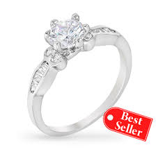 engagement rings 100 non engagement rings