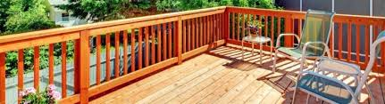 what is the best wood to use for cabinet doors best wood for decks porches mountain view sun decks