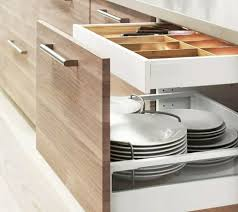 ikea kitchen cabinet sizes pdf canada detailed ikea kitchen drawers guide