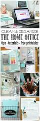 office design office and craft room organizing ideas get tons of