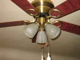 ceiling fans how to clean a ceiling fan to cut back on dust
