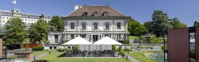 ecole de cuisine geneve hotel management of geneva open days at the hotel