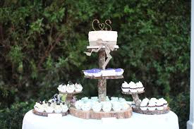 wedding cake chelsea chelsea shawn rustic outdoor wedding rw events