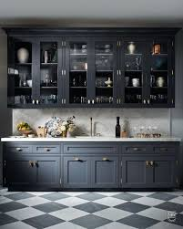 who has the best deal on kitchen cabinets best kitchen cabinets 2021 where to buy kitchen cabinets