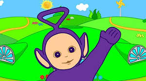 teletubbies images teletubbies wallpapers wallpaper background
