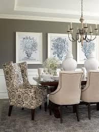 formal dining room wall art 10682