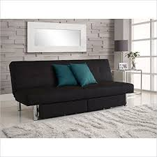 1805 best futons images on pinterest futons bedroom furniture