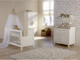baby nursery decor cute baby nursery neutral sample extraordinary