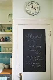 Kitchen Chalkboard Wall Ideas 265 Best Chalkboard Paint Images On Pinterest Chalkboard Paint