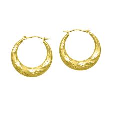 earrings for boys unique boys diamond earrings jewellry s website
