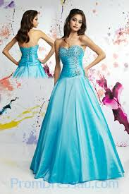 prom dresses puffy blue prom dresses cheap