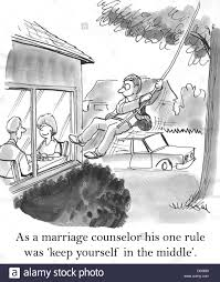 one rule as a marriage counselor his one rule was u0027keep yourself in the