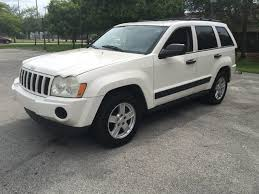 2005 jeep reviews 2005 used jeep grand 4dr laredo at a luxury autos serving