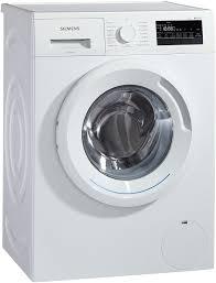 waschmaschine billig waschmaschine siemens herrlich waschmaschinen 17041 hause deko