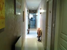 chambre d hote le vigan chambres d hôtes chez t oie chez m oie chambres d hôtes au vigan