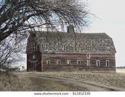 Large Barn Large Barn Stock Images Royalty Free Images U0026 Vectors Shutterstock