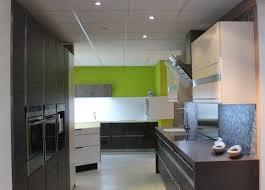 Ex Display Kitchens For Sale Cheap Designer Kitchens At Great Prices Designer Kitchens Uk