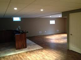 Lights For Drop Ceiling Basement by Lights For Drop Ceiling Basement Keysindy Com