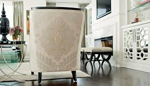 Top Interior Designers In Canada  News And Events By Maison - Bathroom designers toronto