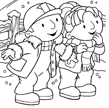 pudgy bunny u0027s bob builder coloring pages