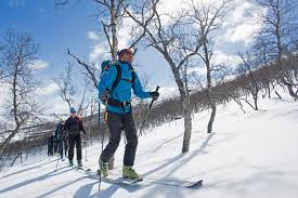 hemsedal com official destination page the scandinavian alps
